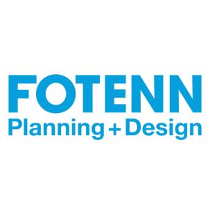 Fotenn Consultants Logo