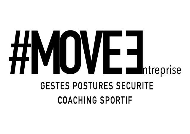 logo move entreprise