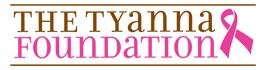 Tyanna logo