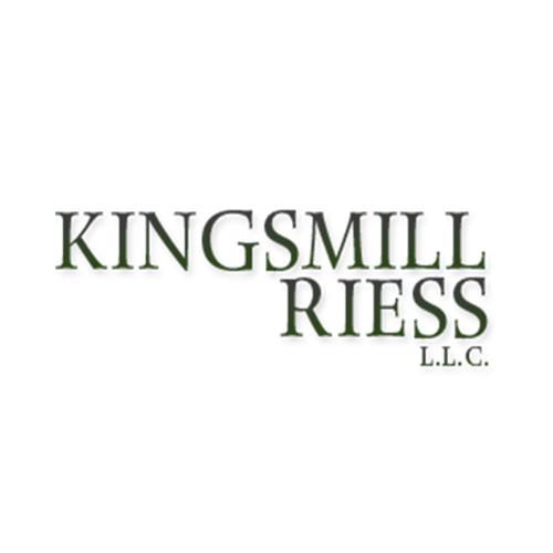 kingsmill riess