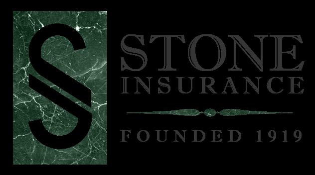 stone insurance