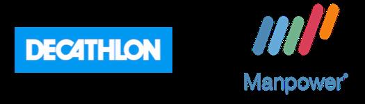 Décathlon et Manpower témoigneront au Customer Community Breakfast de Lille le 18 septembre 2018