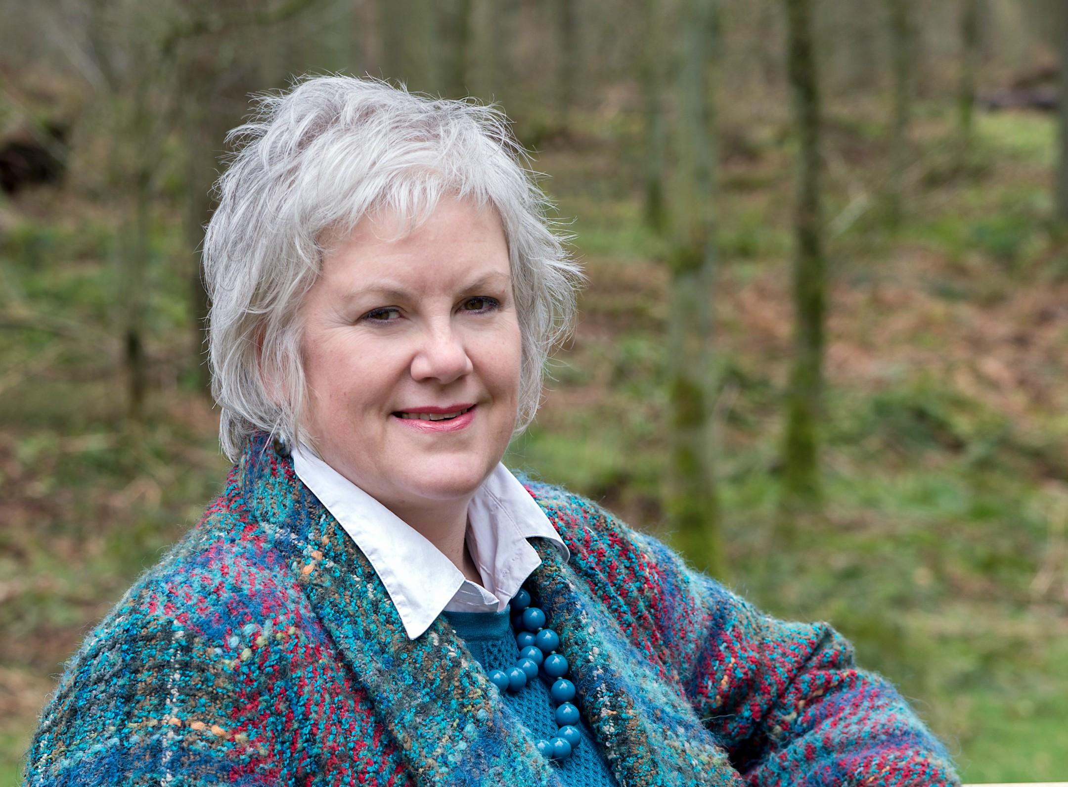 Tracey Errington WISH Cumbria