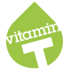 vitamin_t
