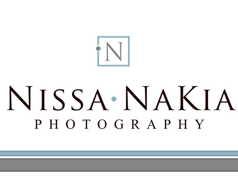 Nissa Nakia Logo