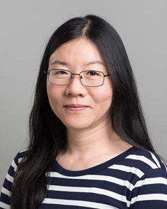 Prof. Li Qian
