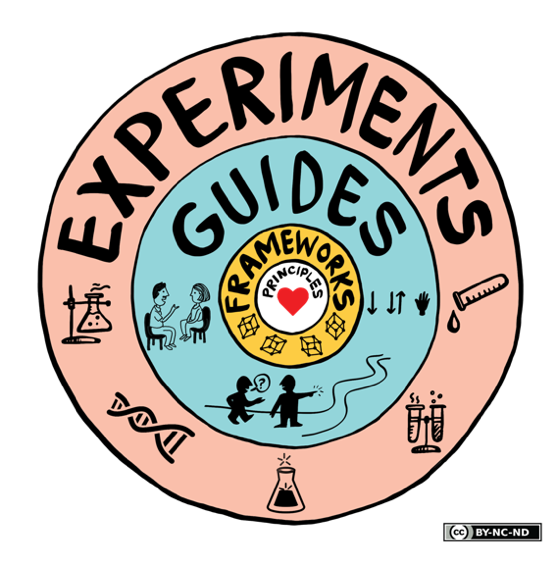 Experiments Guides