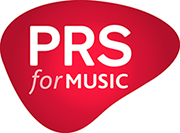 www.prsformusic.com