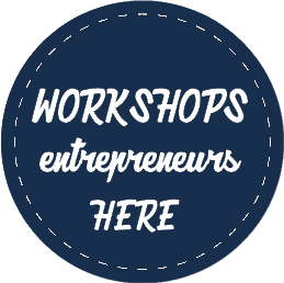 workshops lien entrepreneurs