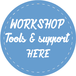 Workshops lien tools and support