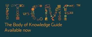 BoK Logo