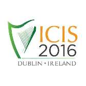 ICIS Logo