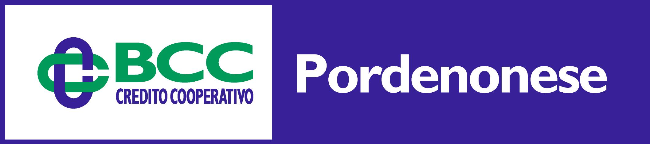 BCC Pordenonese