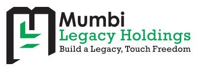 Mumbi Legacy Logo
