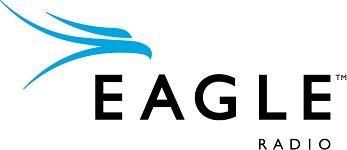Eagle Communications