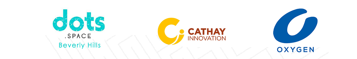 cathay_innovation_frenchaccelerator2