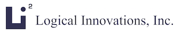 Logical Innovations, Inc.