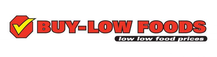 Buy-low