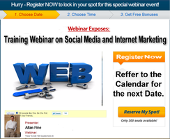 Internet Marketing Secrets-Beginner and Intermediate...