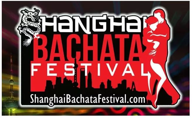 Shanghai Bachata Festival
