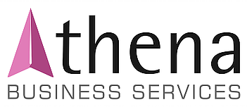Athena Business SErvices