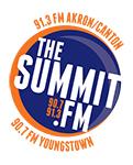 The Summit FM