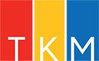 TKM Logo