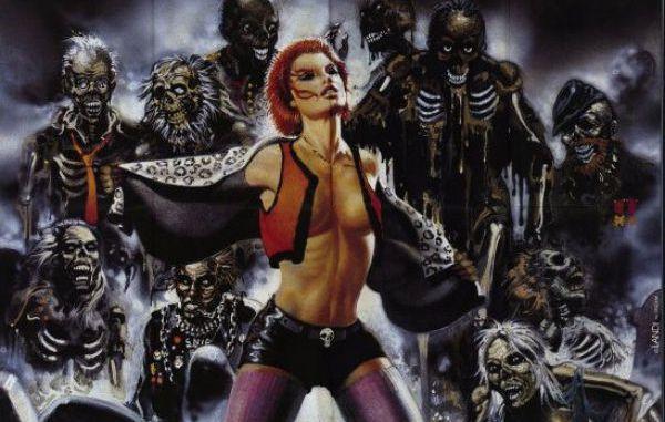Return-of-living-dead-horror-rama-drunken-cinema