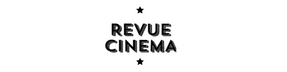 revuelogo33.png