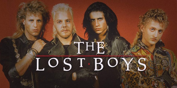 the-lost-boys-drinking-game