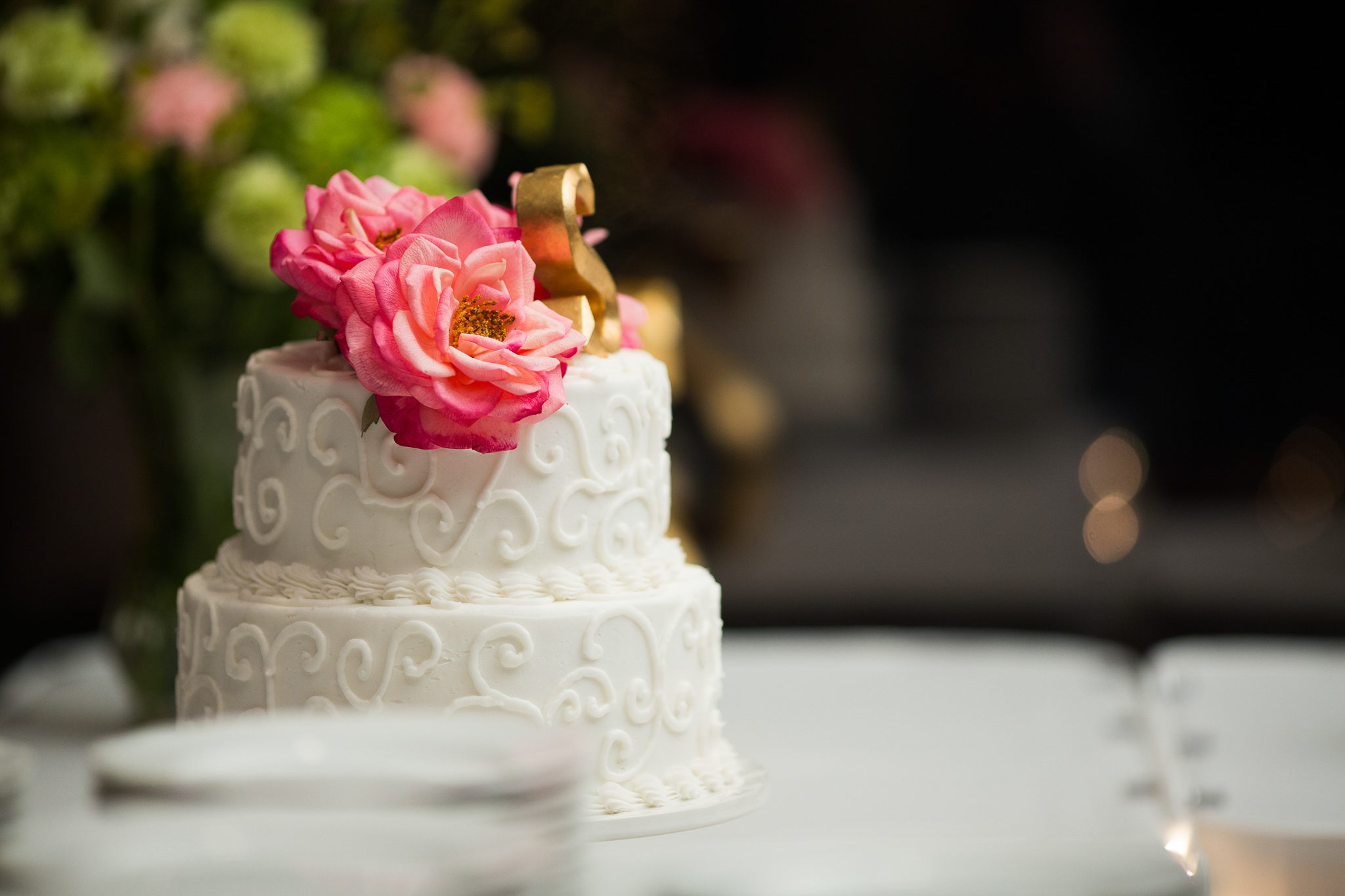 wedding photography class how to shoot details