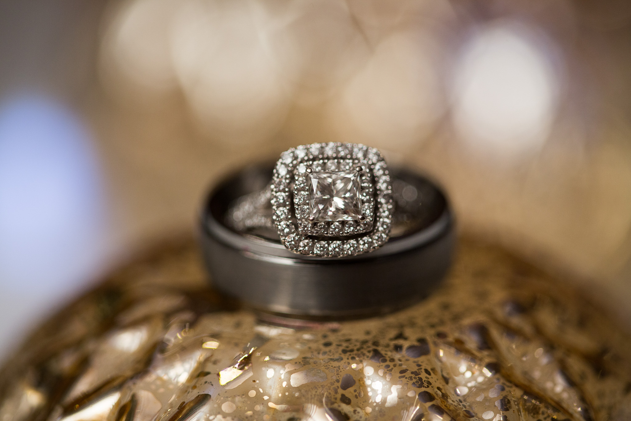 wedding photography class how to photograph macro ring details