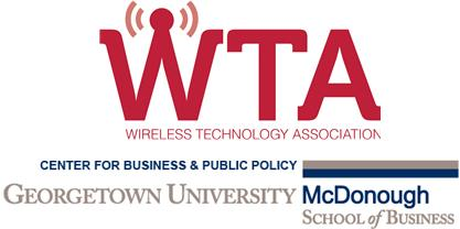 Joint Logo WTA and GT