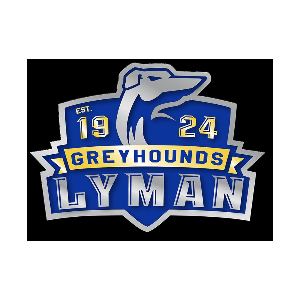 greyhounds 1924