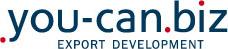 you-can.biz logo