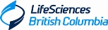 LifeSciences BC