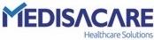 Medisacare logo
