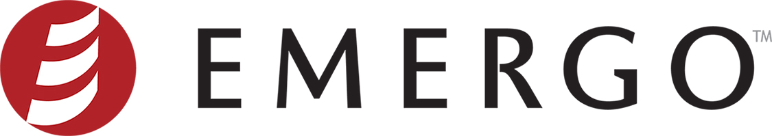 emergo group logo