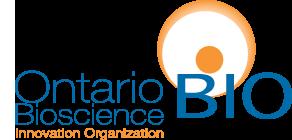 OBIO logo