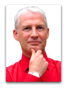 Craig Larman