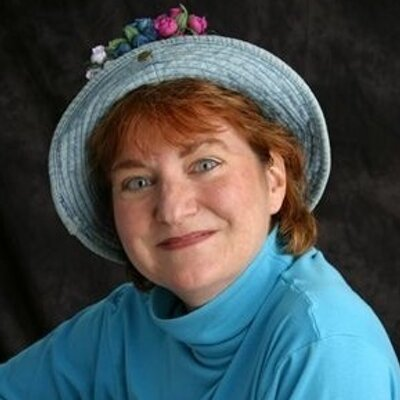 Sharon Bowman
