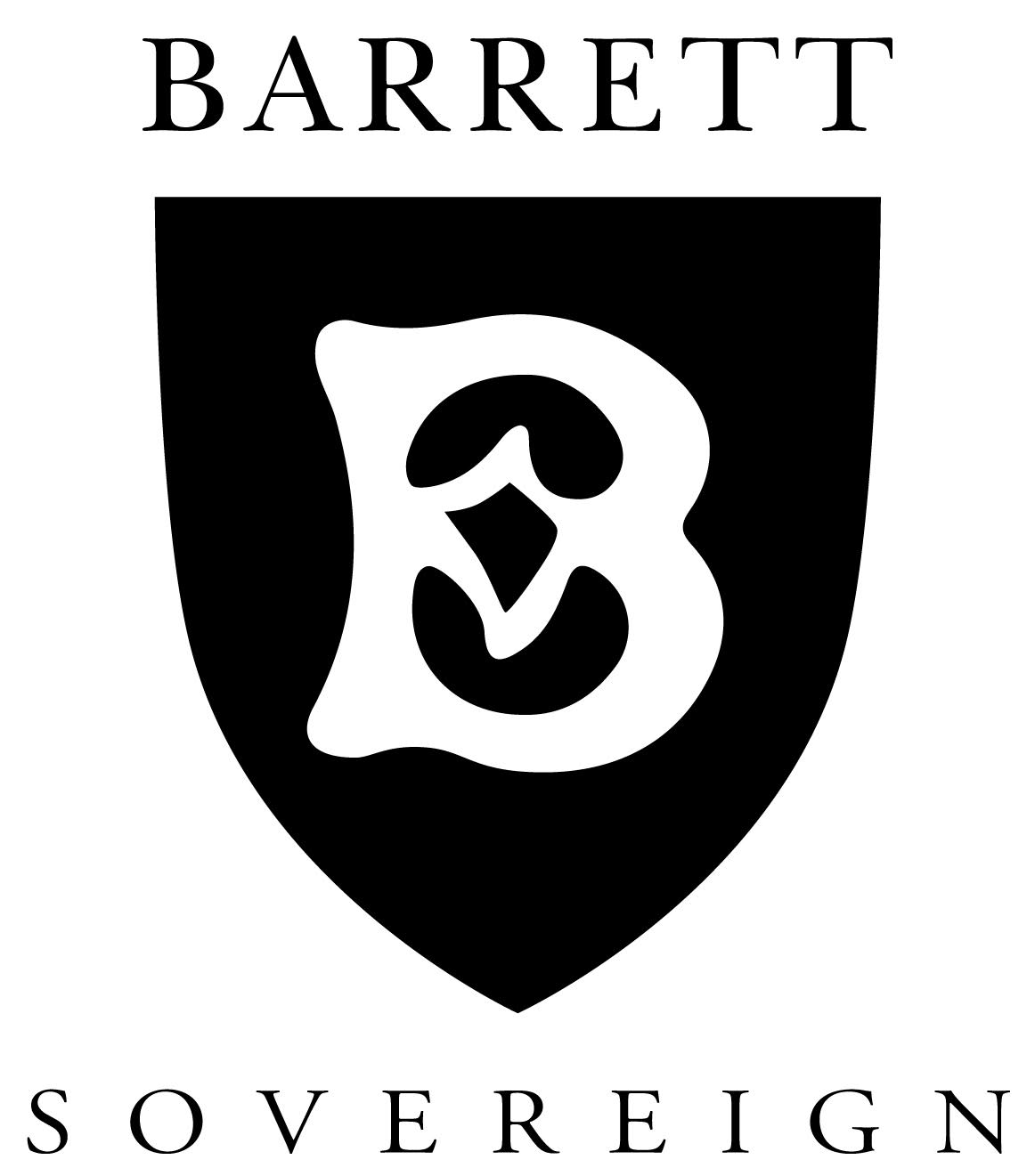 Barrett Sovereign