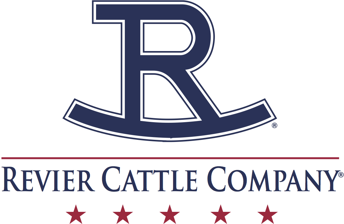 Revier Cattle Company