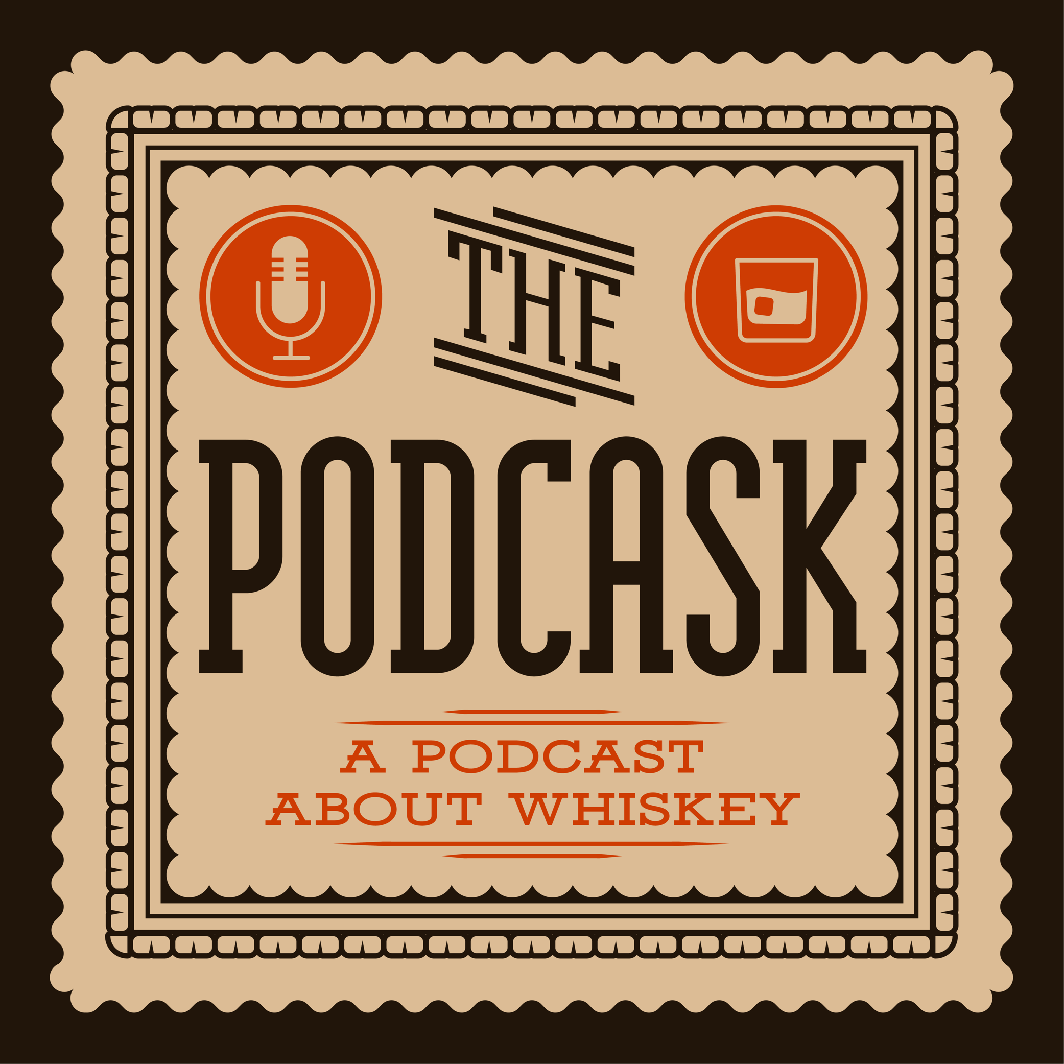 The PodCask