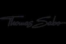 Thomas Sabos