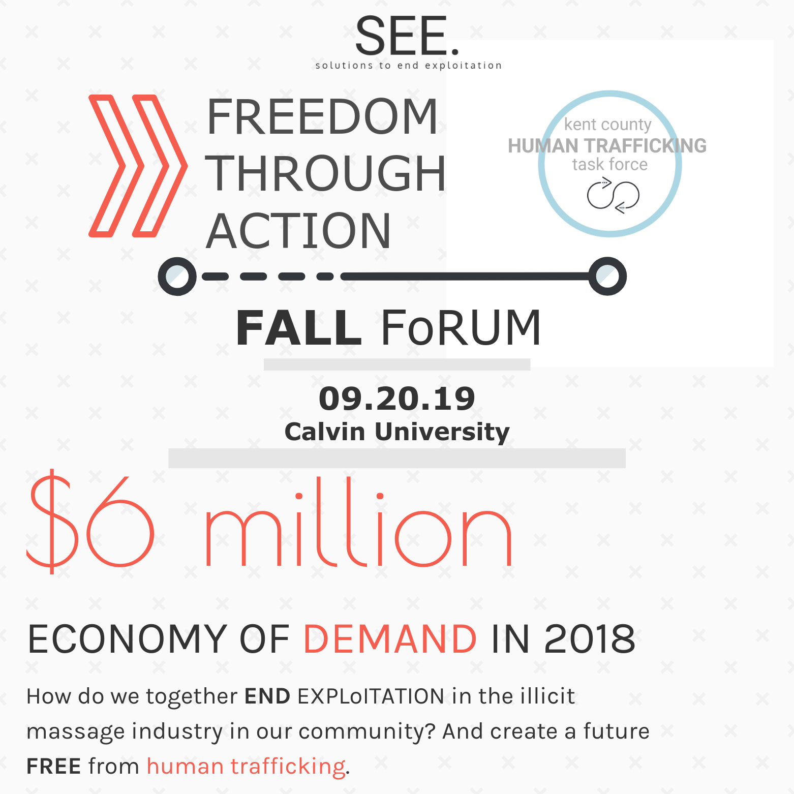 see fall forum