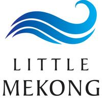 Taste of Little Mekong Restaurant Tour