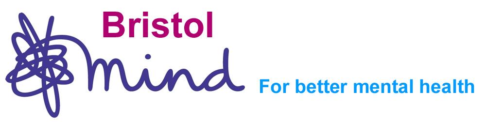 Bristol Mind Logo