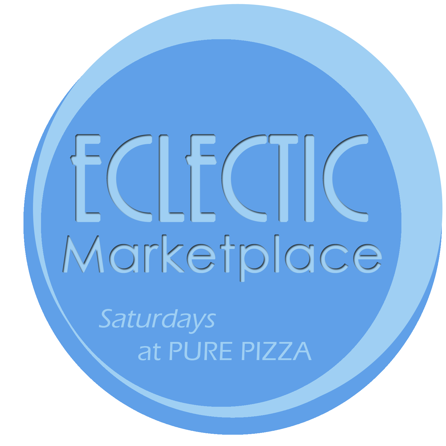 Eclectic Marketplace