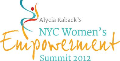 2nd Annual Women's Empowerment Summit & Luncheon